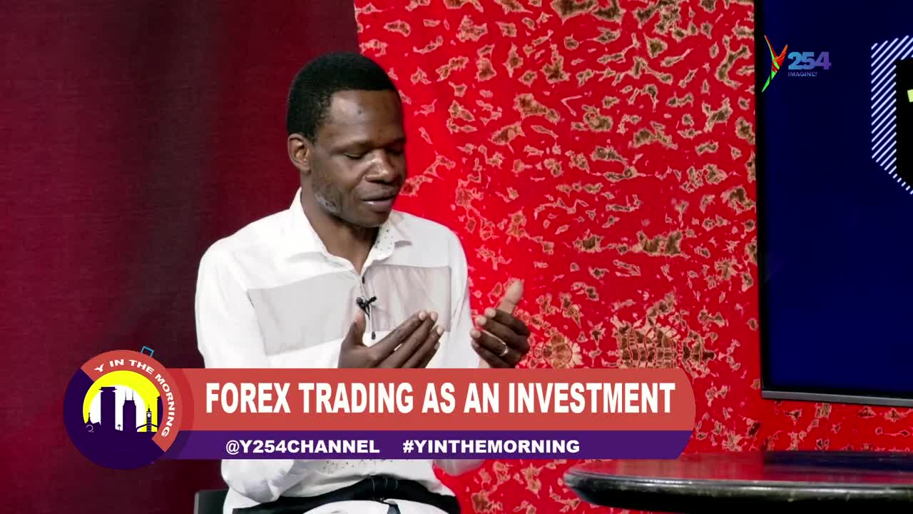 2 Hours, 1 Million: How To Make Easy Money Through Forex Trading