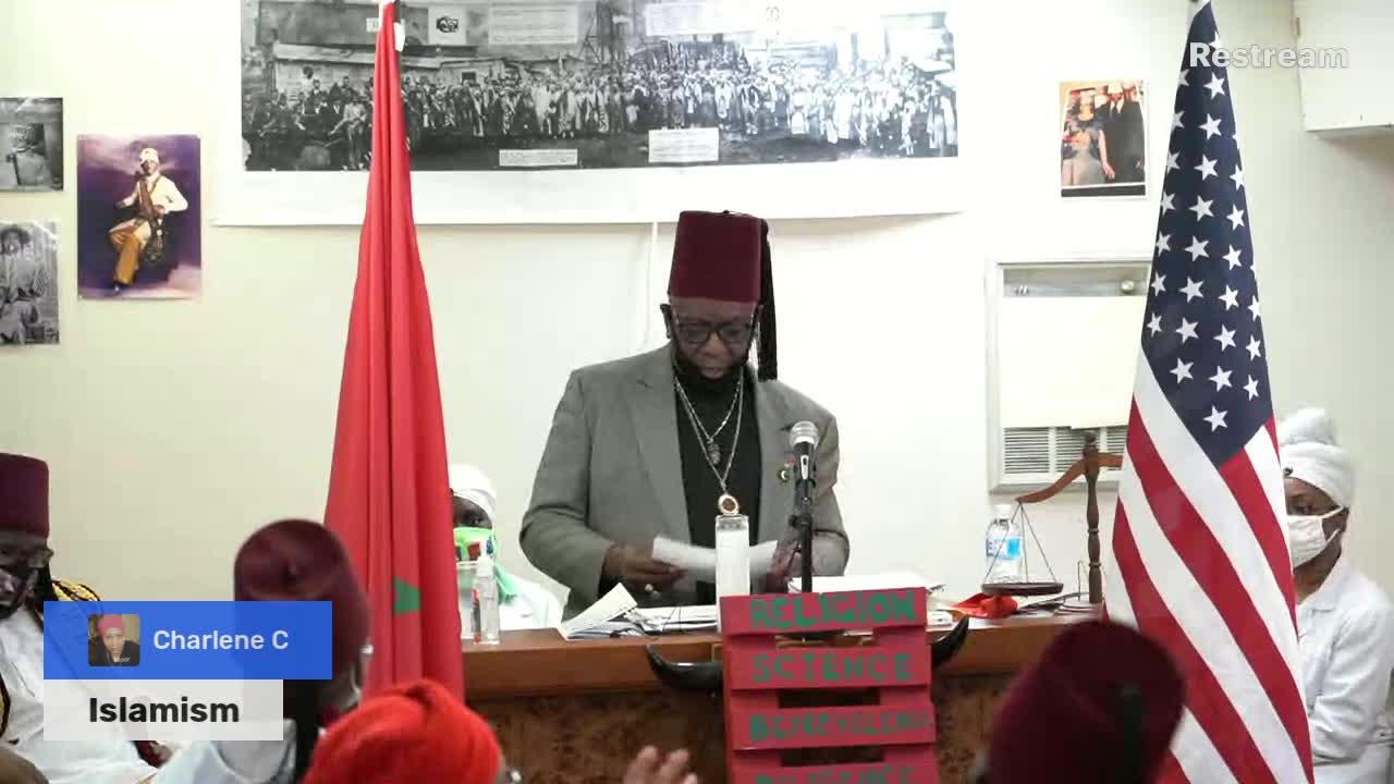 Moorish Unity meeting on 14-Feb-21-21:59:19
